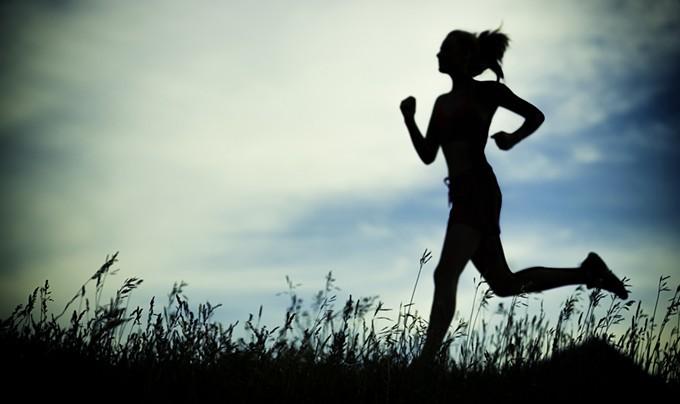 bigstock-young-woman-running-summer-par-87101918.jpg