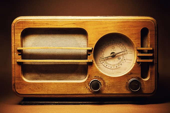 bigstock-old-wooden-radio-design-116173091.jpg