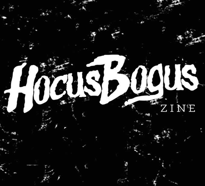 b-sides_hocus_bogus.jpg