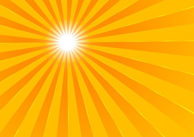 bigstock-summer-sun-1449015.jpg