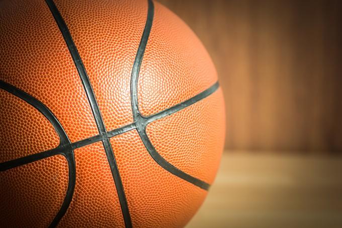 bigstock-close-up-basketball-95290754.jpg
