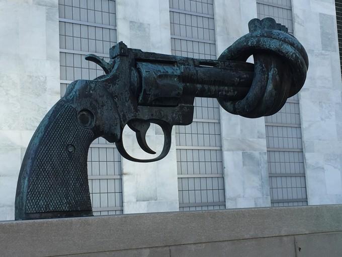 bigstock-the-knotted-gun-107935568.jpg