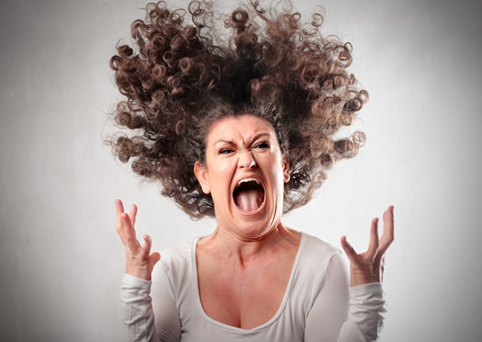 bigstock-very-angry-woman-19666925.jpg
