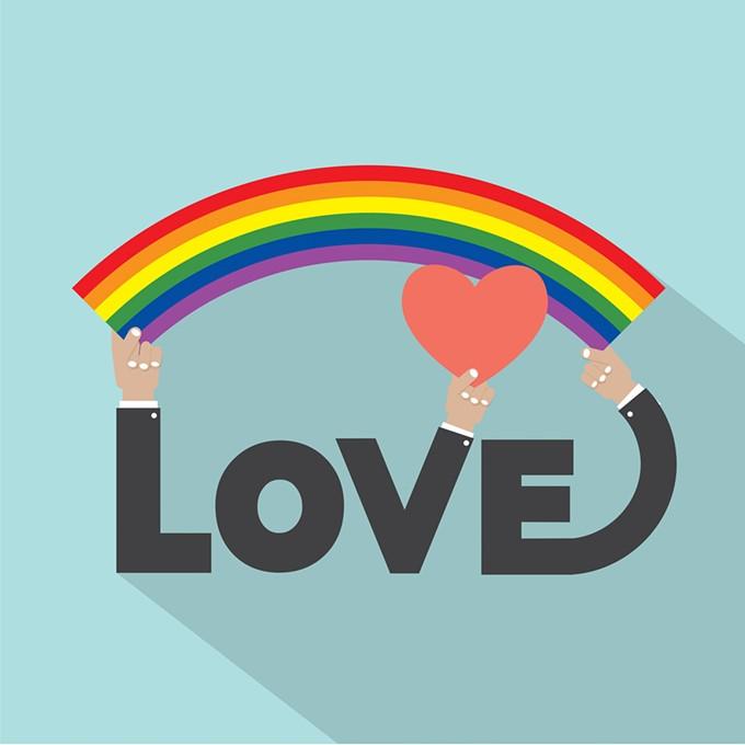 bigstock-lgbt-rainbow-with-heart-design-94870202.jpg
