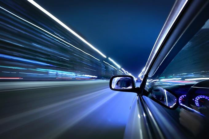 bigstock-car-fast-drive-12486026.jpg