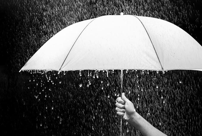 bigstock-umbrella-105902639.jpg