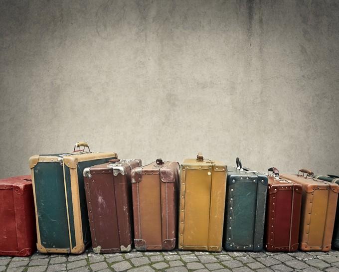 bigstock-suitcases-104494859.jpg