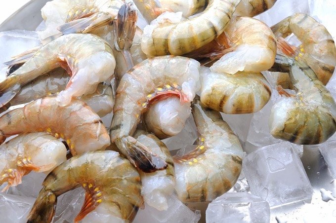 bigstock-cold-fresh-raw-tiger-shrimps-w-78829730.jpg