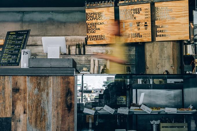 cartel_locations-75.jpg