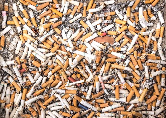 bigstock-cigarettes-85441934.jpg