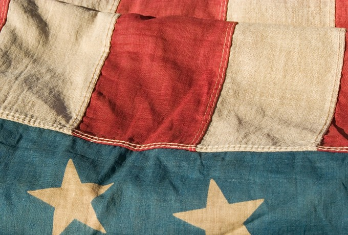 bigstock-antique-american-flag-2940427.jpg