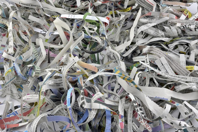 bigstock-shredded-127032503.jpg