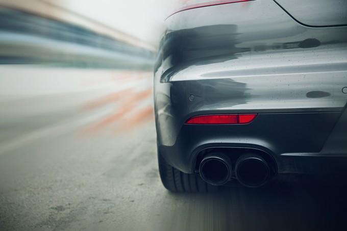 bigstock-transportation-speed-racing--89377268.jpg