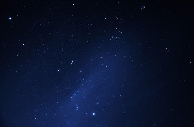 bigstock-stars-at-night-18827651.jpg