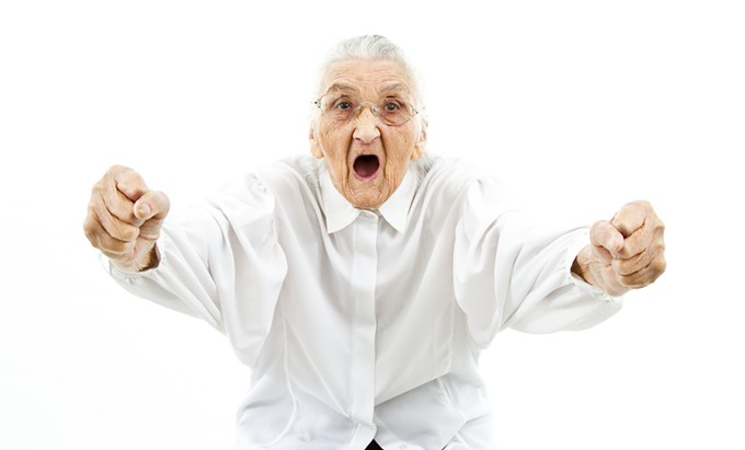 bigstock-grandma-as-a-supporter-44055688.jpg
