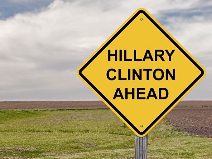 bigstock-caution--hillary-clinton-ahea-111241649.jpg