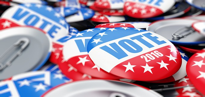 bigstock-vote-election-badge-button-for-120124427.jpg
