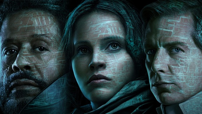 rogue-one-character-posters-tall-c-1536x864.jpg