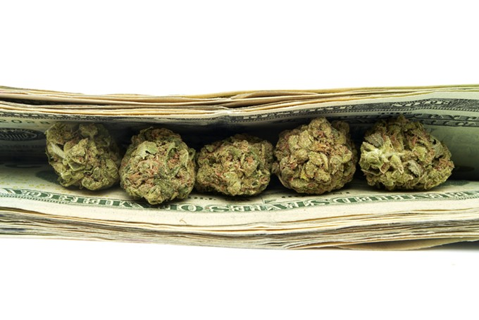 bigstock-marijuana-drug-money-62370335.jpg