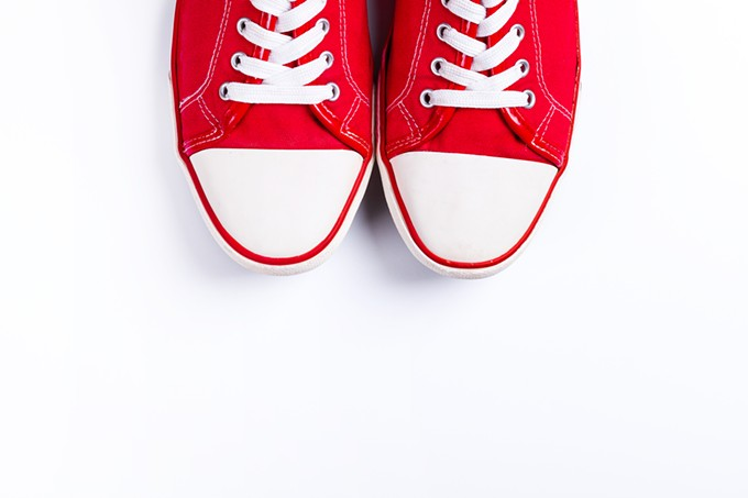 bigstock-red-shoes-90054794.jpg