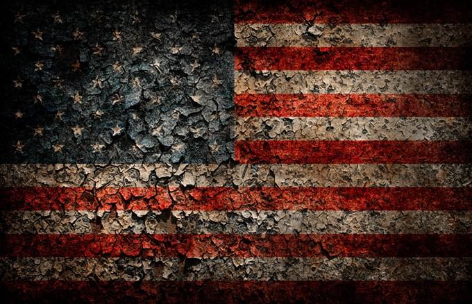 bigstock-american-flag-damaged-backgrou-20876240.jpg