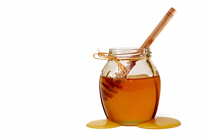 bigstock-delicious-sweet-honey-with-dip-152056160.jpg