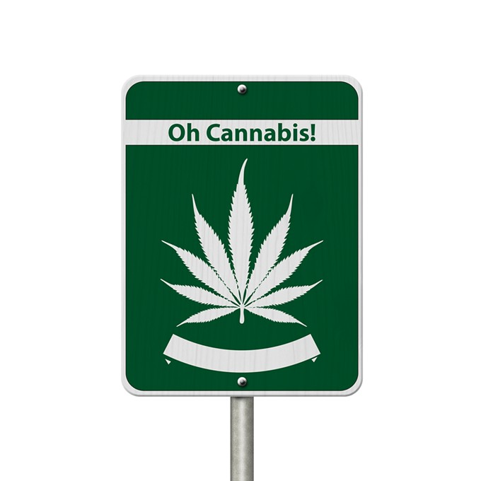 bigstock-oh-cannabis-marijuana-sign-119905835.jpg