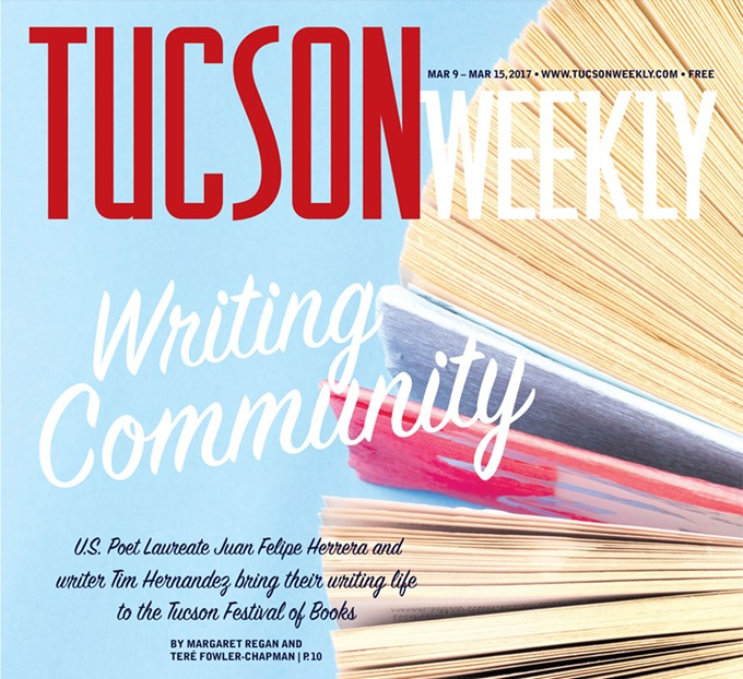 Writing Community