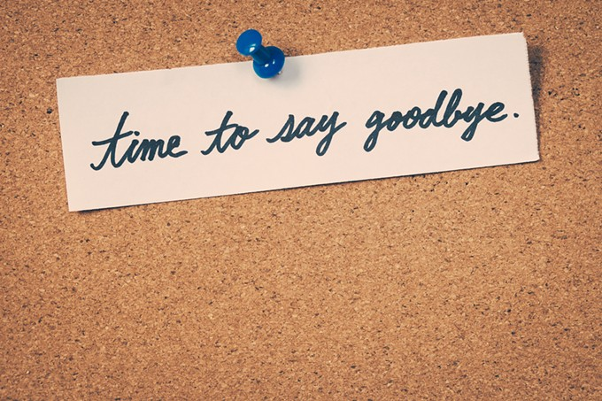 bigstock-time-to-say-goodbye-110810105.jpg