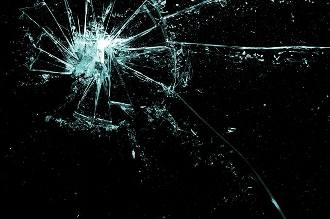 bigstock-broken-glass-9313913.jpg