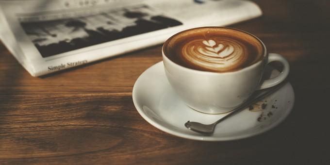 bigstock-coffee-shop-cafe-latte-cappucc-136592168.jpg