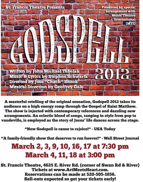 godspell-poster-02_orig.jpg