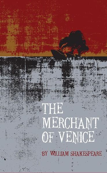 merchant_bkgd.jpg