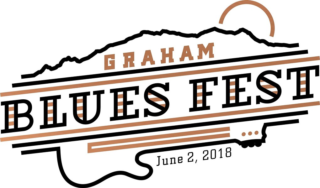 graham_blues_fest.jpg