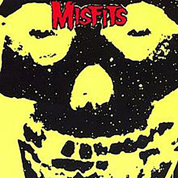 Misfits - COURTESY