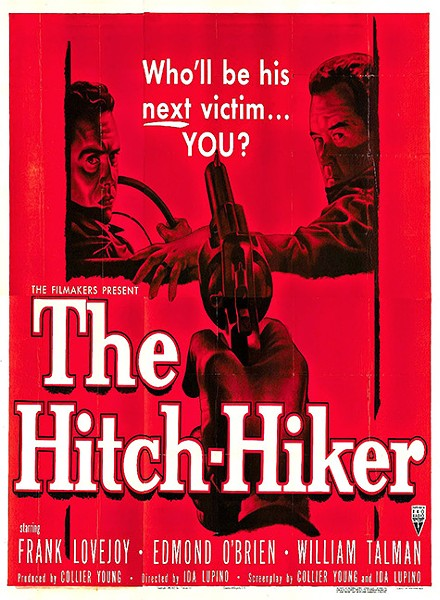 the_hitch-hiker_4.jpg