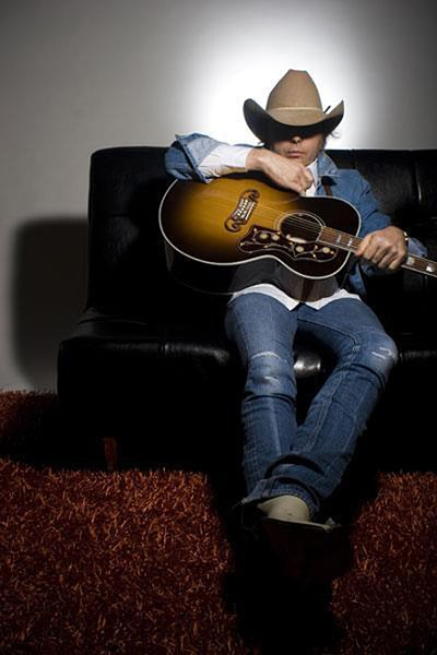 Dwight Yoakam: Thursday, Oct. 18 @ Tucson Music Hall. - COURTESY