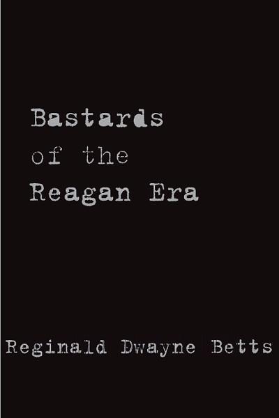 bastards-front-cover.jpg