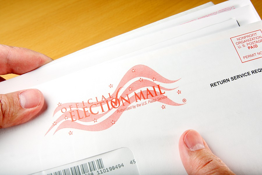bigstock-voter-receiving-ballot-in-mail-3107695.jpg
