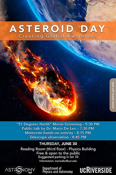 asteroid-day-compressed.jpg
