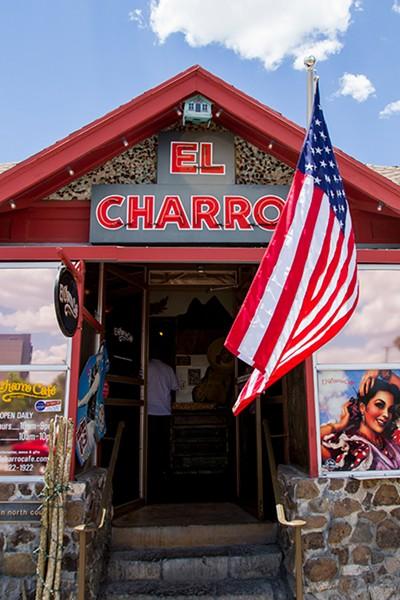 el_charro.01.rm.100714.jpg