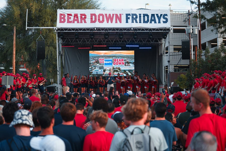 bear_down_fridays.jpg