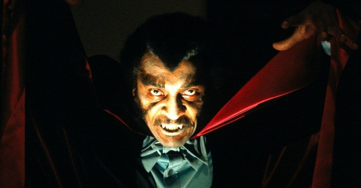 scream-blacula-scream.jpg
