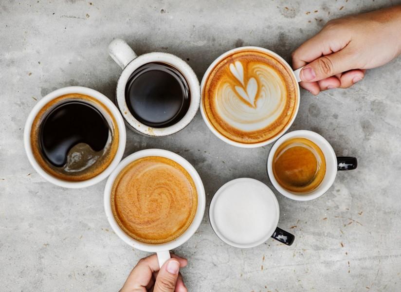 cupping_coffee.jpg