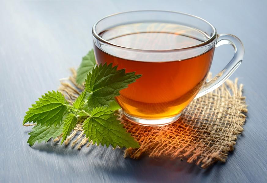 tea_tasting.jpg