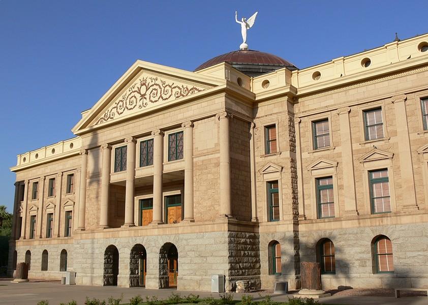 az_state_capitol_building_80635.jpg