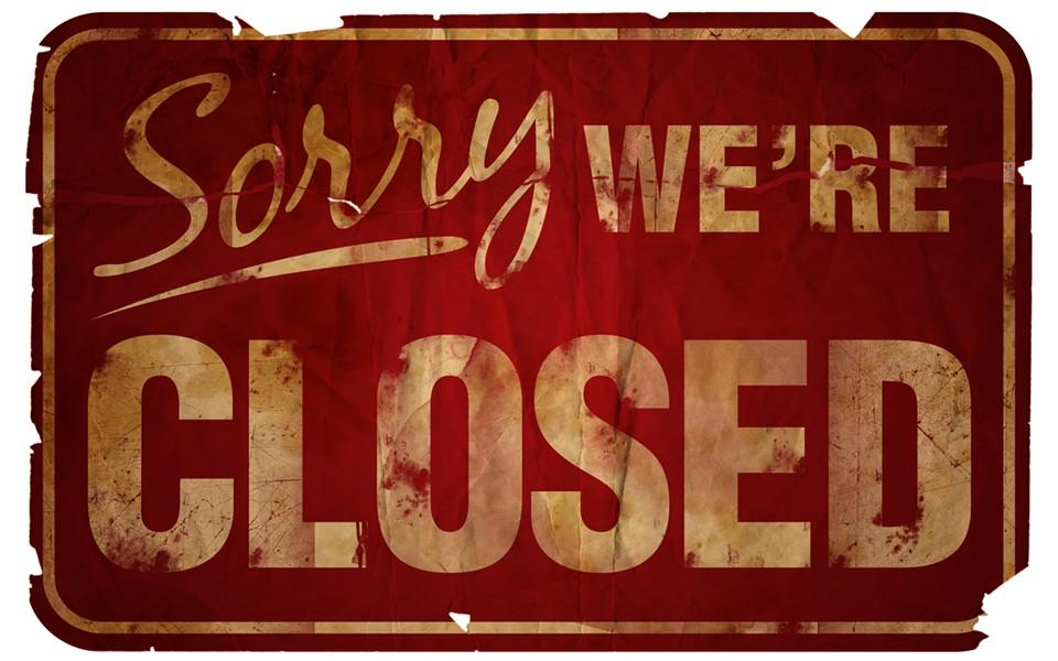 bigstock-aged-sorry-we-re-closed-157111.jpg