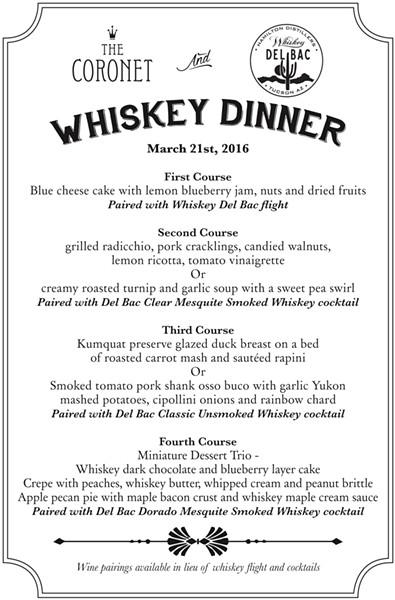 whiskey-dinner-menu_2.jpg