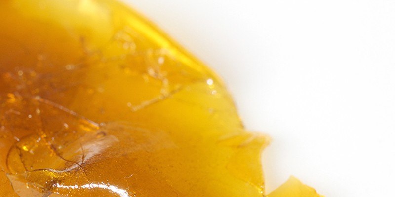 High Court Rules Cannabis Extracts Are Legal in AZ