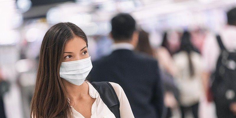 Northeast states slap quarantine on Arizona travelers to stem COVID-19 spread